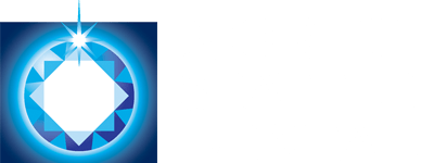 North Seattle Dental Logo