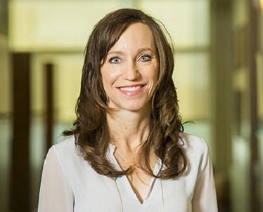 Leah Worstman DDS North Seattle Dentist