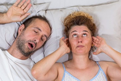 Sleep Apnea Dental Treatments