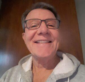Jack Preston North Seattle Dental Patient