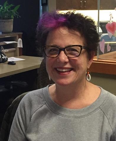 Lynn at North Seattle Dental