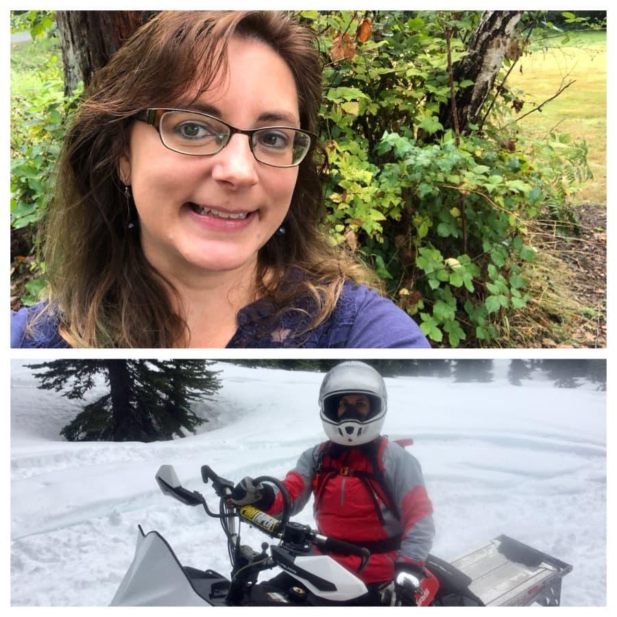 Lisa North Seattle Dental Manager
