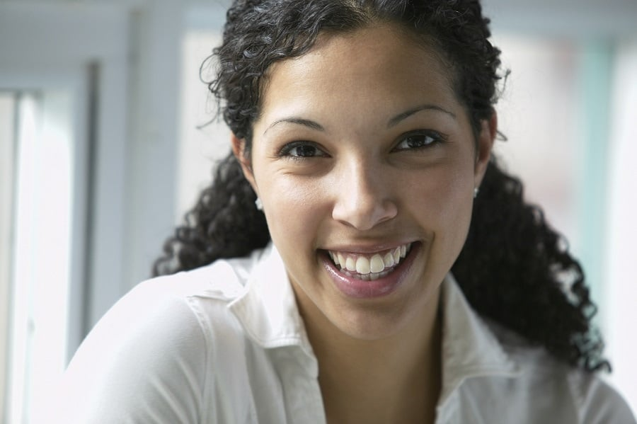 How Invisalign Helps