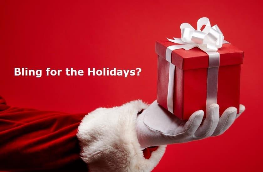 Brighten the Holidays
