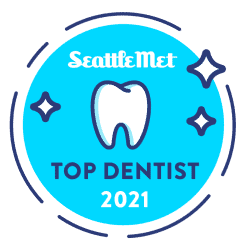 Best Seattle Dentists