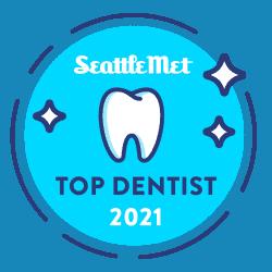 Best Seattle Dentists