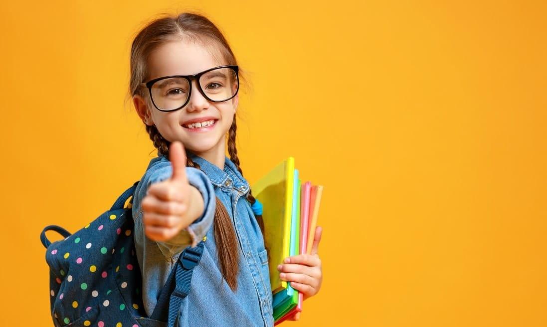 Sealants Help Kids Fight Cavities